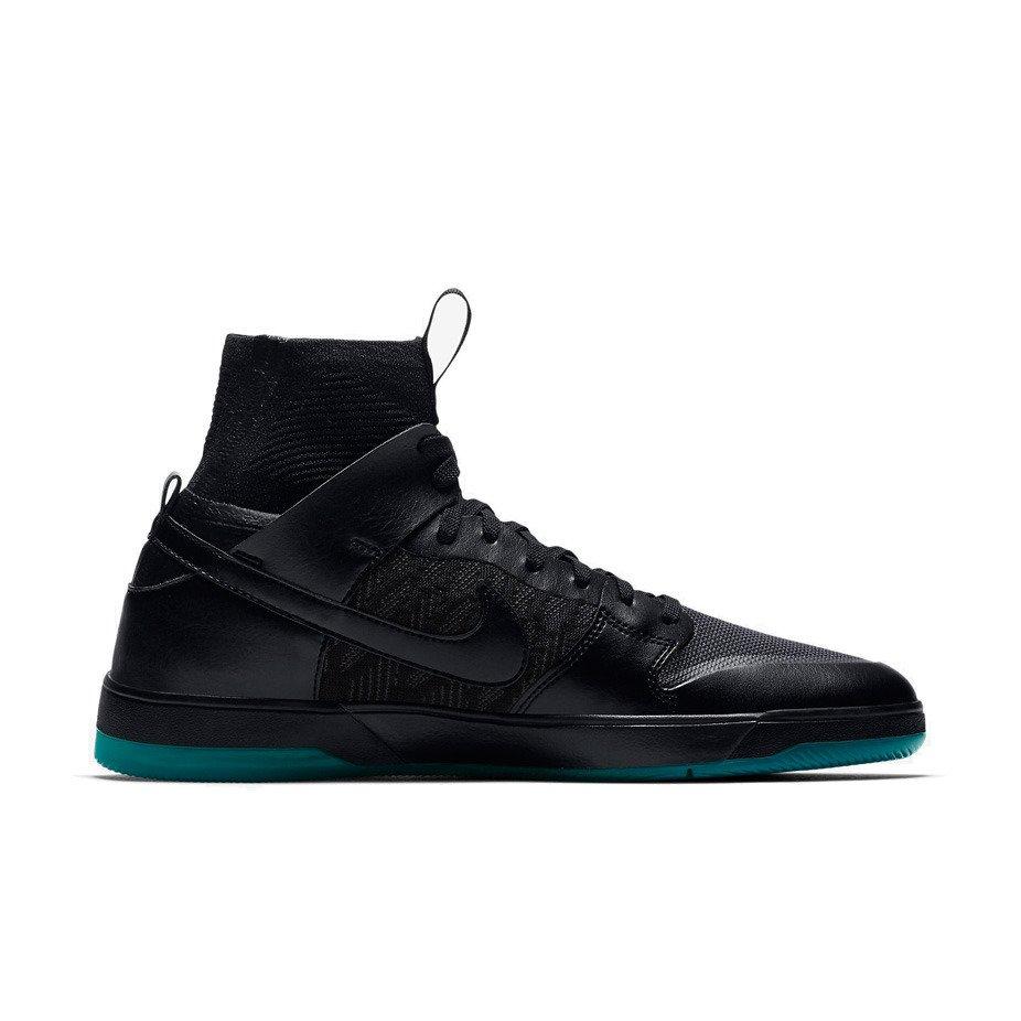 Buty Nike SB Zoom Dunk Hight Elite