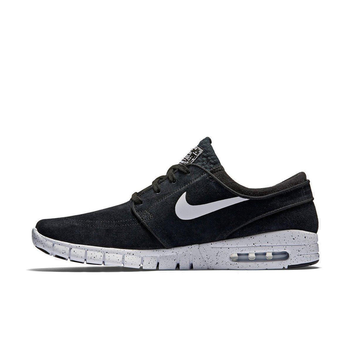 miniramp skateshop buty nike sb stefan janoski max l. Black Bedroom Furniture Sets. Home Design Ideas