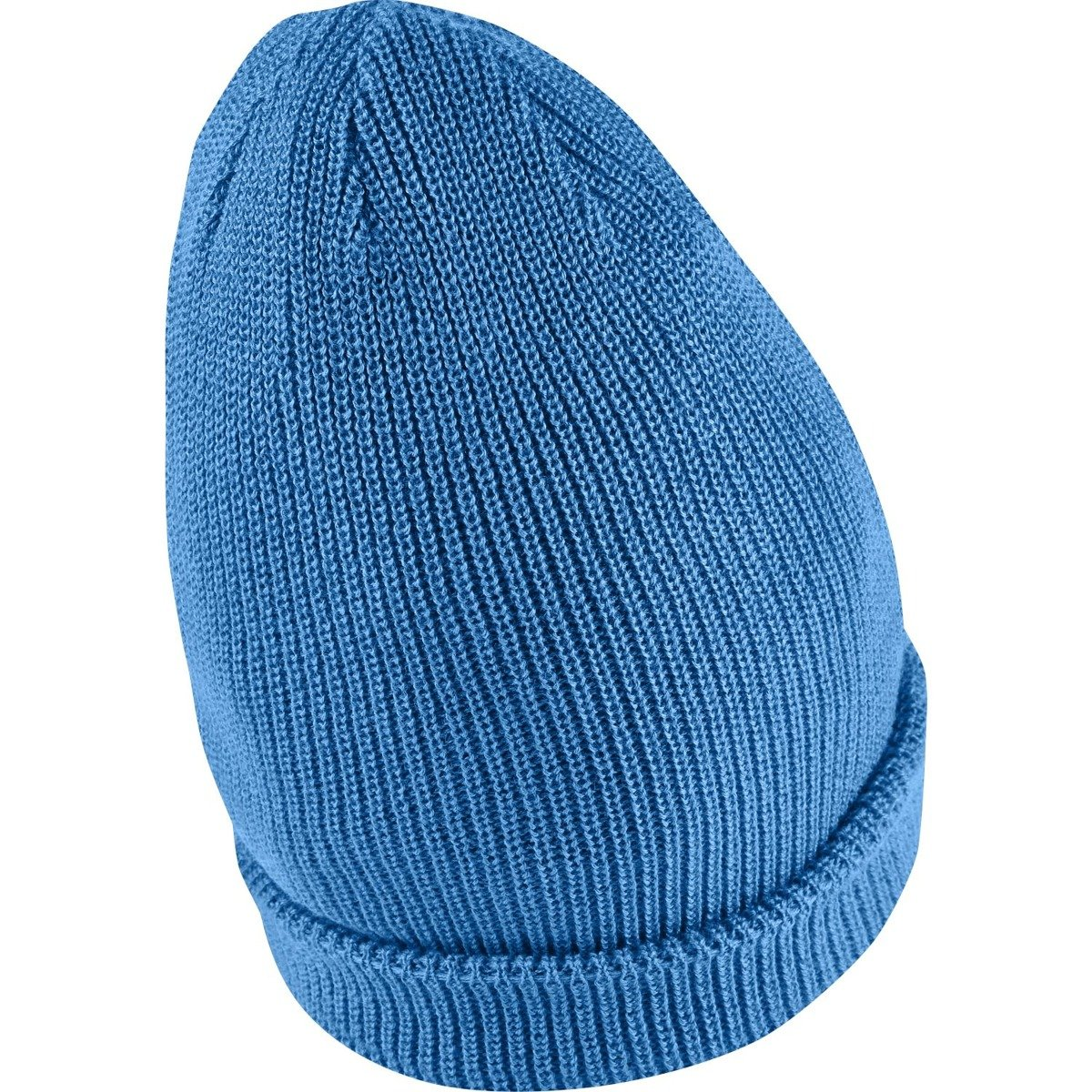 premium selection cdbbb 36e31 ... czapka nike sb surplus beanie lt photo blue obsidian Kliknij, aby  powiększyć