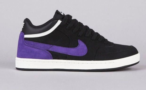 ... black court purple sail 524849051. nike sb challenge court sb Kliknij 220c6ff1dd41