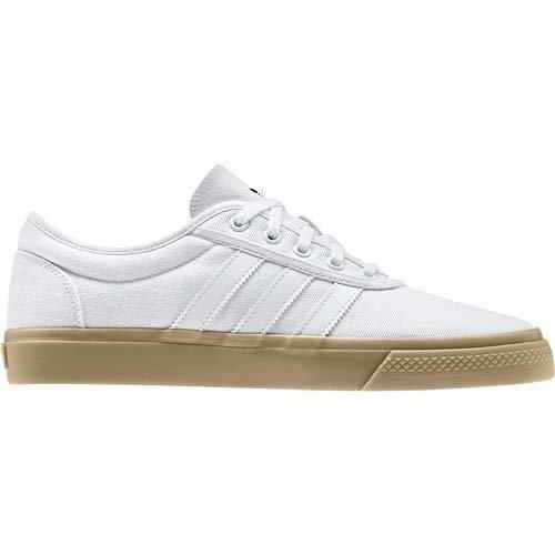 283c3c89b1946 Miniramp Skateshop buty adidas adi-ease