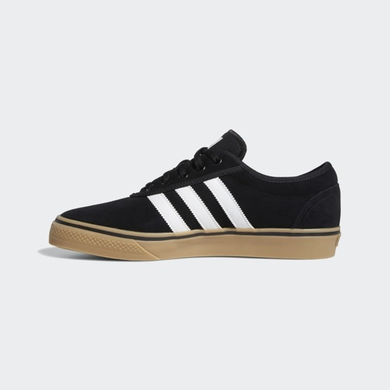 buty adidas adi-ease core black