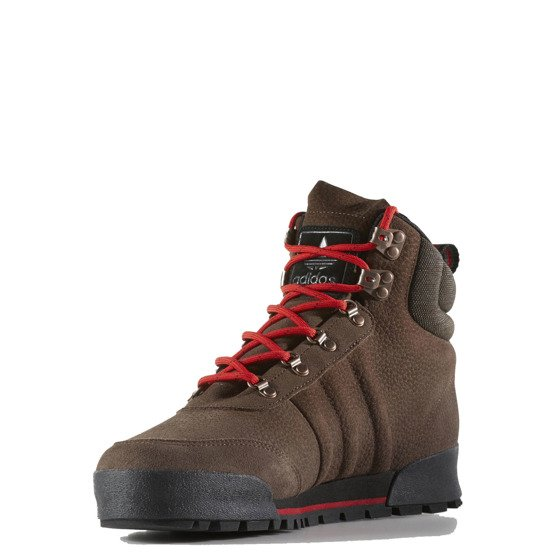 buty adidas orginals jake boot 2.0