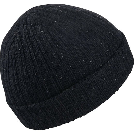 czapka nike sb surplus beanie black/anthracite/dark grey/white