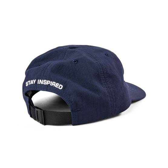 czapka polar LIGHTWEIGHT CAP NAVY
