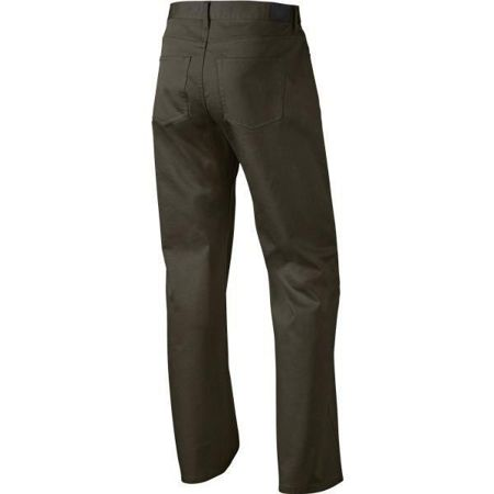 sb lincoln stretch 5 pkt pant
