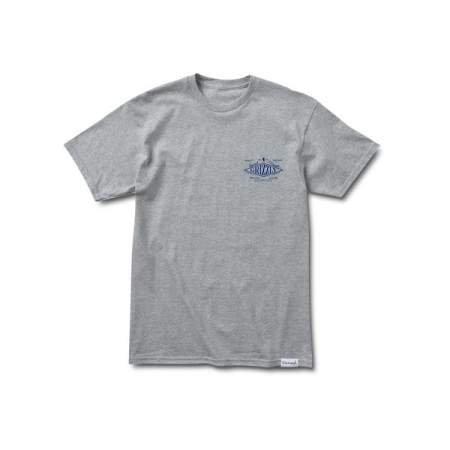 special formula tee