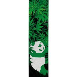 Enjoi 420 Panda Grip Tape