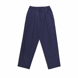 Spodnie polar surf pants navy
