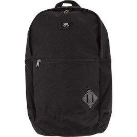 4d0b4da643661 Miniramp Skateshop plecak vans VAN DOREN III BAC Black